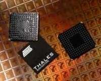 Atmel выпустила 14-канальный GPS-чип с точностью до 3-х метров - Фото 1
