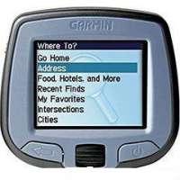 Garmin StreetPilot i3 - 300 долларов и ничего лишнего - Фото 1