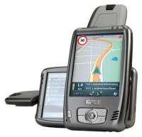 GPS КПК Mio A201 - стильная новинка - Фото 1