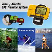 GlobalSat GH-601/602 GPS приёмники для тренировок и занятий спортом скоро в ПРОДАЖЕ - Фото 1